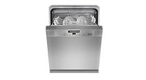 Miele Classic Plus Dishwasher