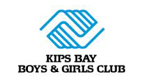 Kips Bay Boys and Girls Logo