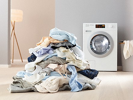 automatic load control washing machines. Black Bedroom Furniture Sets. Home Design Ideas