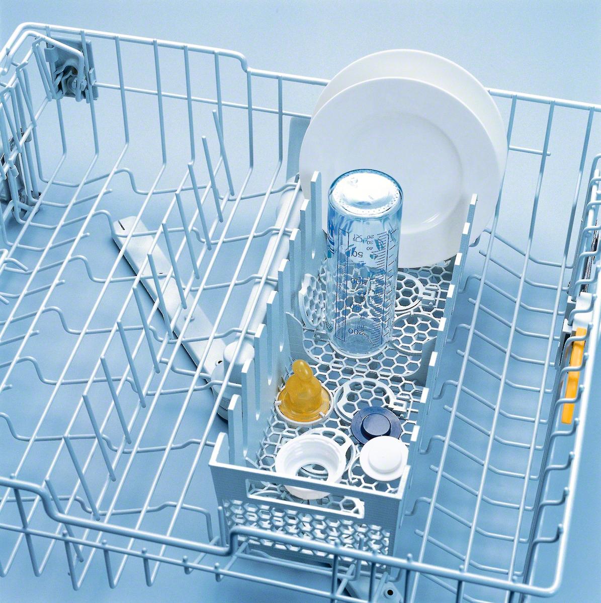 Miele GMFO Multi-purpose dishwasher basket