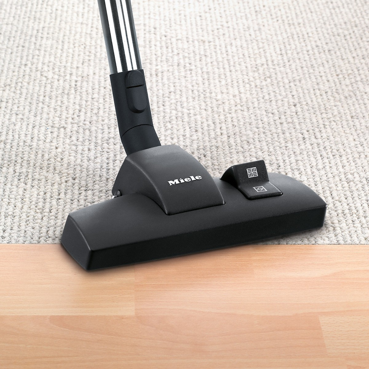 miele compact c1 pure suction powerline scae0 canister vacuum cleaners