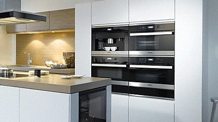 Things Worth Knowing About Miele Microwave Ovens