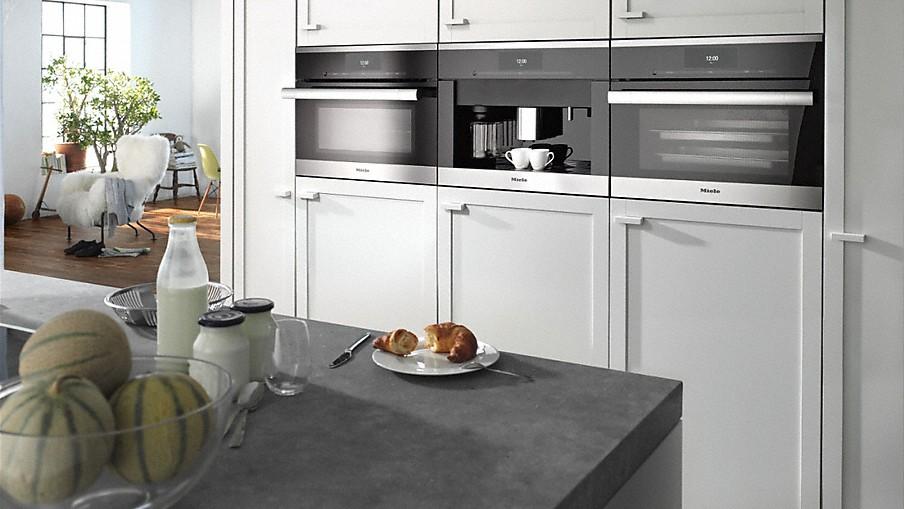 miele speed ovens. Black Bedroom Furniture Sets. Home Design Ideas