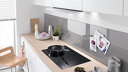 Things Worth Knowing About Built In Hoods. Range Insert Hood