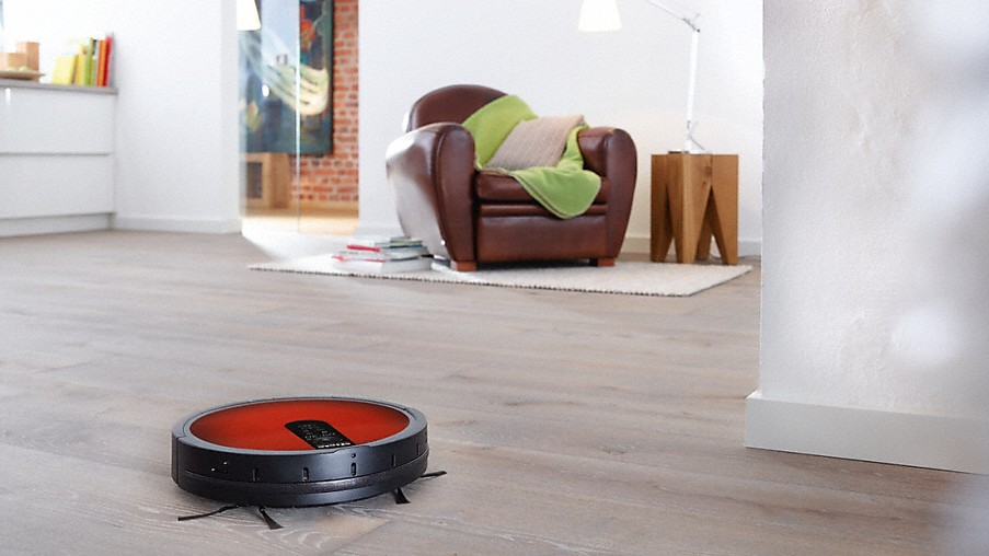 Things to know about Miele robot vacuum cleaners