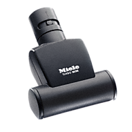 STB 101 Handy turbobrush - Turbo Mini