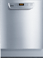 Product selection commercial dishwashers