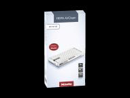 SF HA 50 HEPA AirClean filter with timestrip®