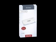 SF SAC 20/30 AirClean filter