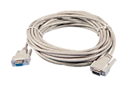 APH 305 Extension cable
