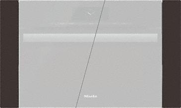Miele Eba 6808 Trim Kit For 30 Quot Niche