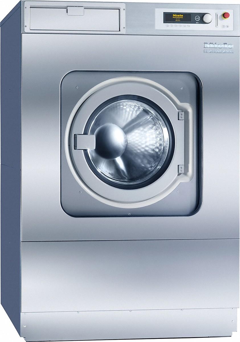 Miele Pw 6321 El Mf Washing Machine Electric Heating