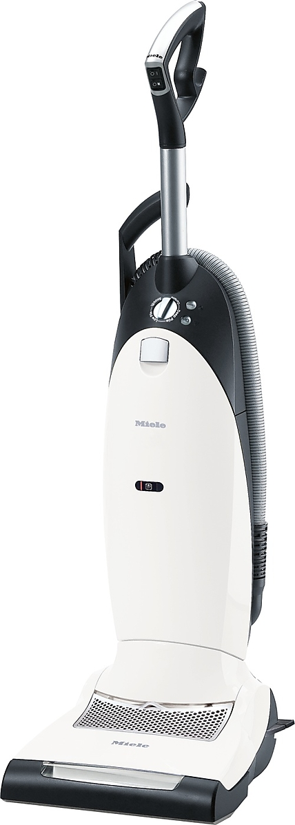 Miele Vacuum Cleaner Reviews