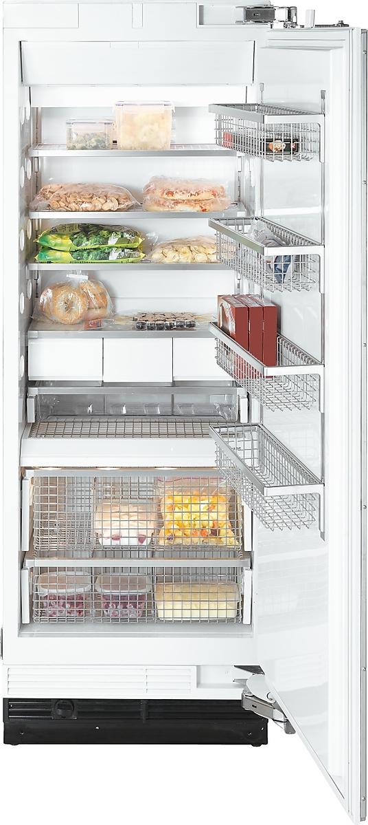 Miele F 1803 SF MasterCool freezer