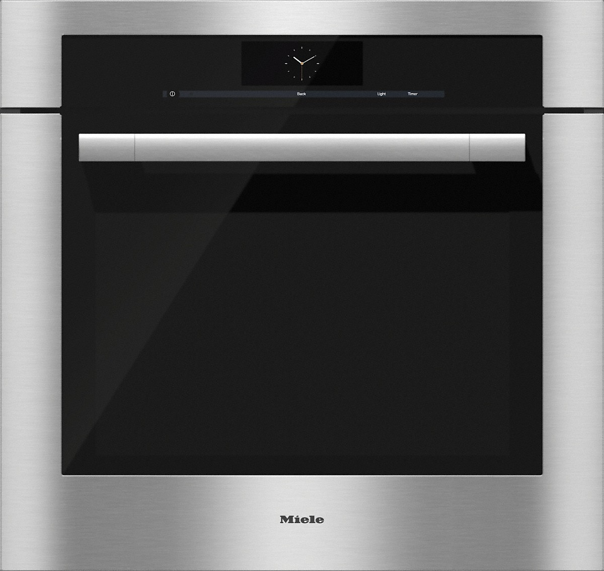 Miele Microwave Convection Oven Combo Bestmicrowave