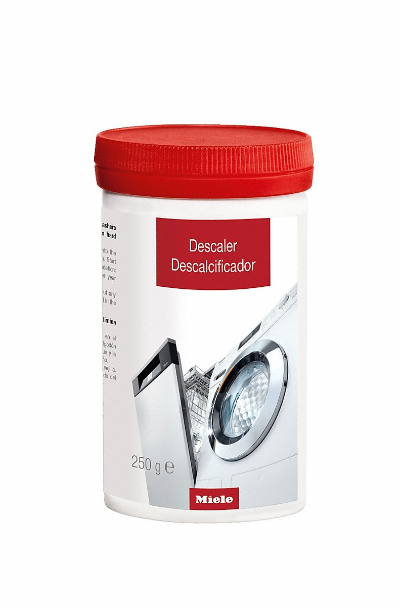 Miele Care Products Gp Dc Wg 0252 P Rescaled 60 Lbs